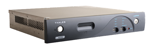 Thales PayShield 9000